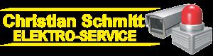 Elektro-Service-Schmitt